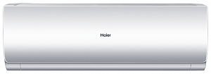 Сплит-система Haier AS09CB3HRA / 1U09JE8ERA