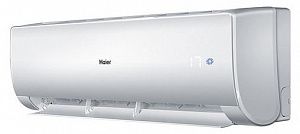 Сплит-система Haier AS07NM5HRA / 1U07BR4ERA