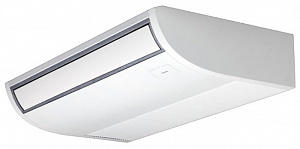 Сплит-система Toshiba RAV-SM1407CTP-E / RAV-SP1404AT8-E