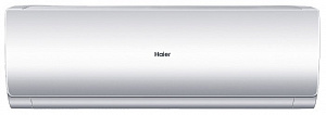 Сплит-система Haier AS09CB1HRA / 1U09QE7ERA