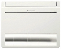 Сплит-система Mitsubishi Electric MFZ-KJ50VE / MUFZ-KJ50VE